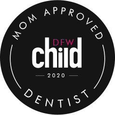 Pediatric Dentist Willow Park, TX | Stroud Pediatric Dentistry